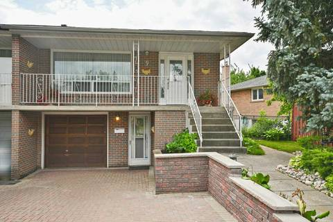 9 Andes Road, Toronto | Image 2