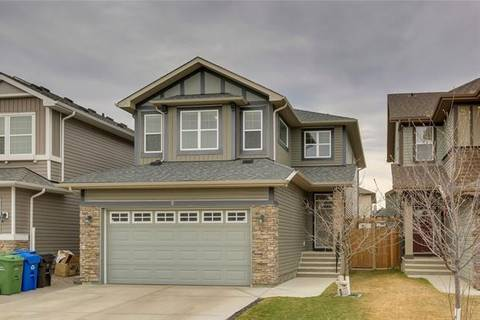 House for sale at 9 Auburn Glen Gdns Southeast Calgary Alberta - MLS: C4247460