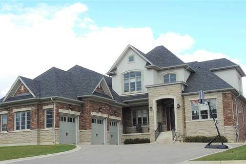 House for sale at 9 Austin Rumble Ct King Ontario - MLS: N4629227