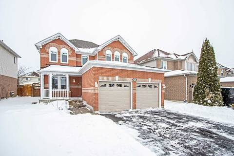 House for sale at 9 Avondale Dr Clarington Ontario - MLS: E4687148