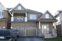 House for sale at 9 Beth Ave Richmond Hill Ontario - MLS: N4901409