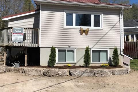 House for sale at 9 Birchcliff Ave Kawartha Lakes Ontario - MLS: X4429723
