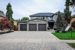 House for sale at 9 Blackburn Blvd Vaughan Ontario - MLS: N4624057