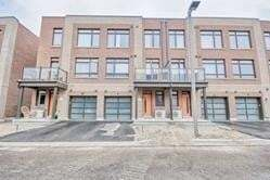 Townhouse for sale at 9 Bluenose St Vaughan Ontario - MLS: N4907093