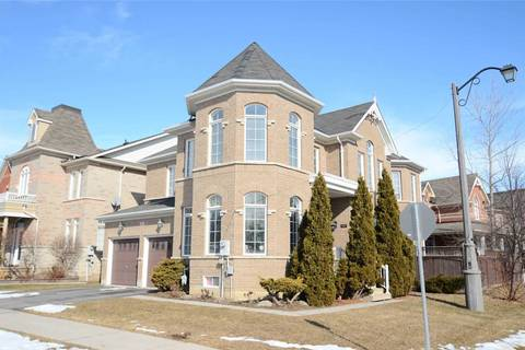 House for sale at 9 Boswell Rd Markham Ontario - MLS: N4685178