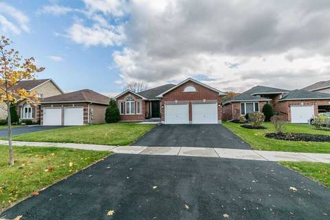House for sale at 9 Brent Rd East Gwillimbury Ontario - MLS: N4457354