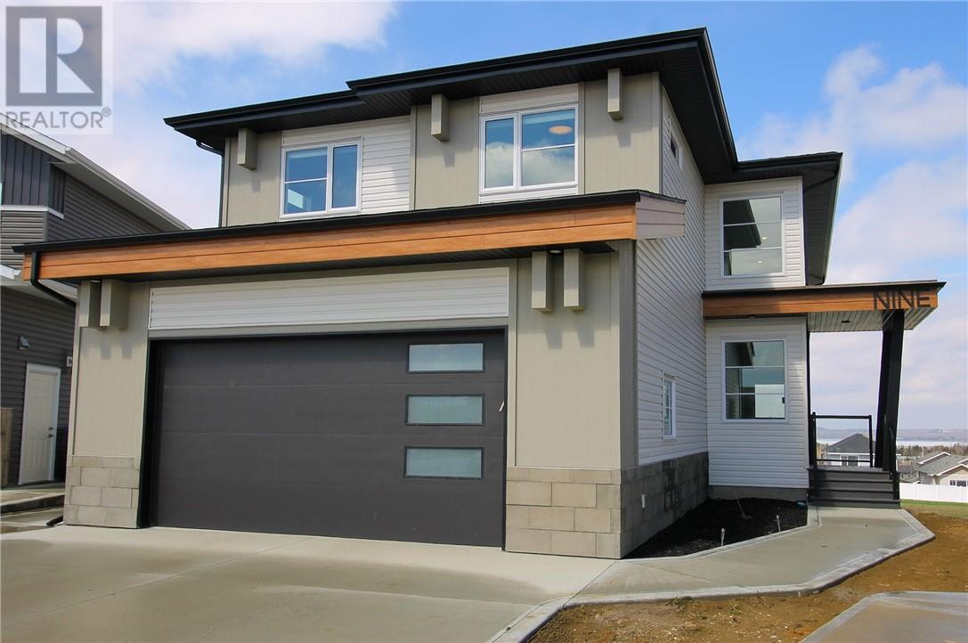9 Caldwell Point, Sylvan Lake — For Sale @ $725,000 | Zolo ca