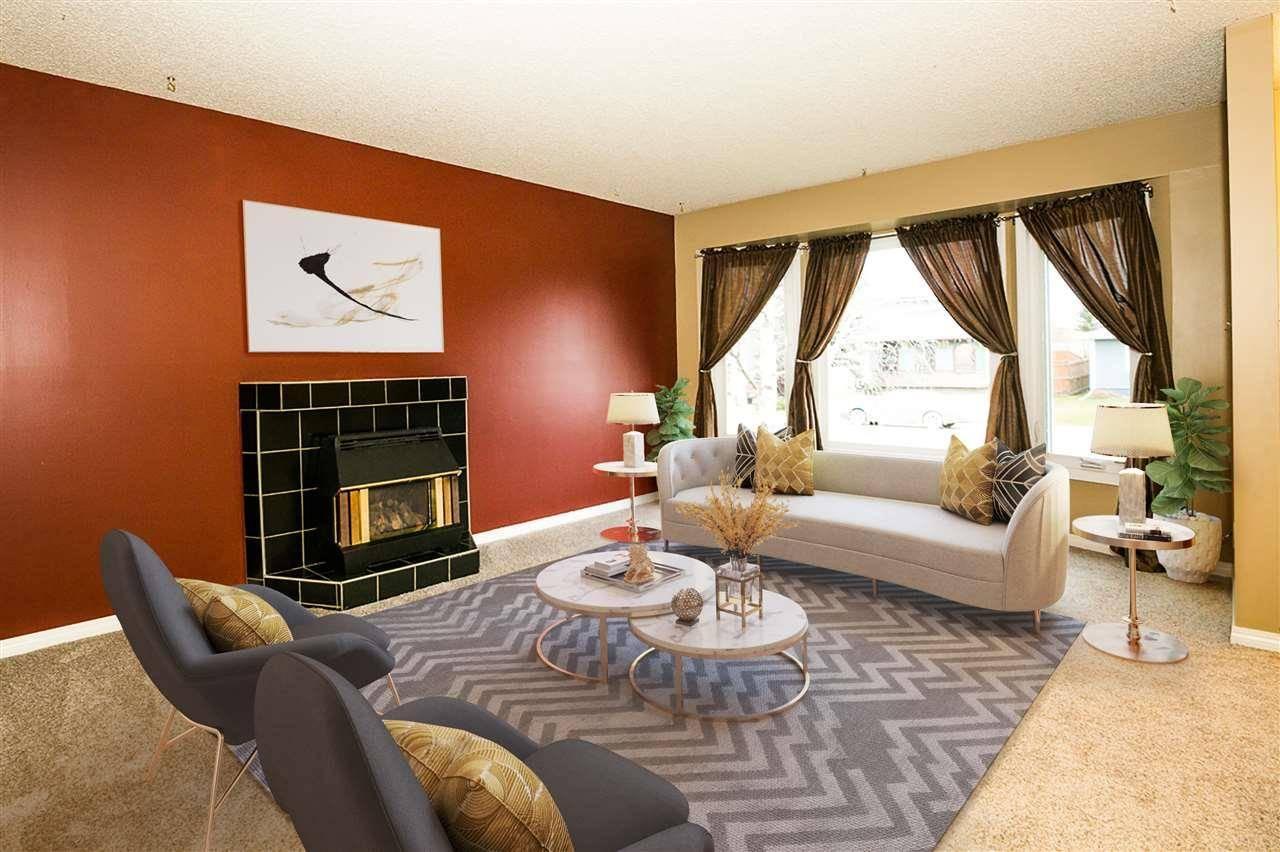 House for sale at 9 Caledonia Dr Leduc Alberta - MLS: E4178683