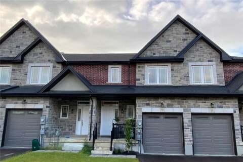 Townhouse for sale at 9 Callon Dr Hamilton Ontario - MLS: X4774072