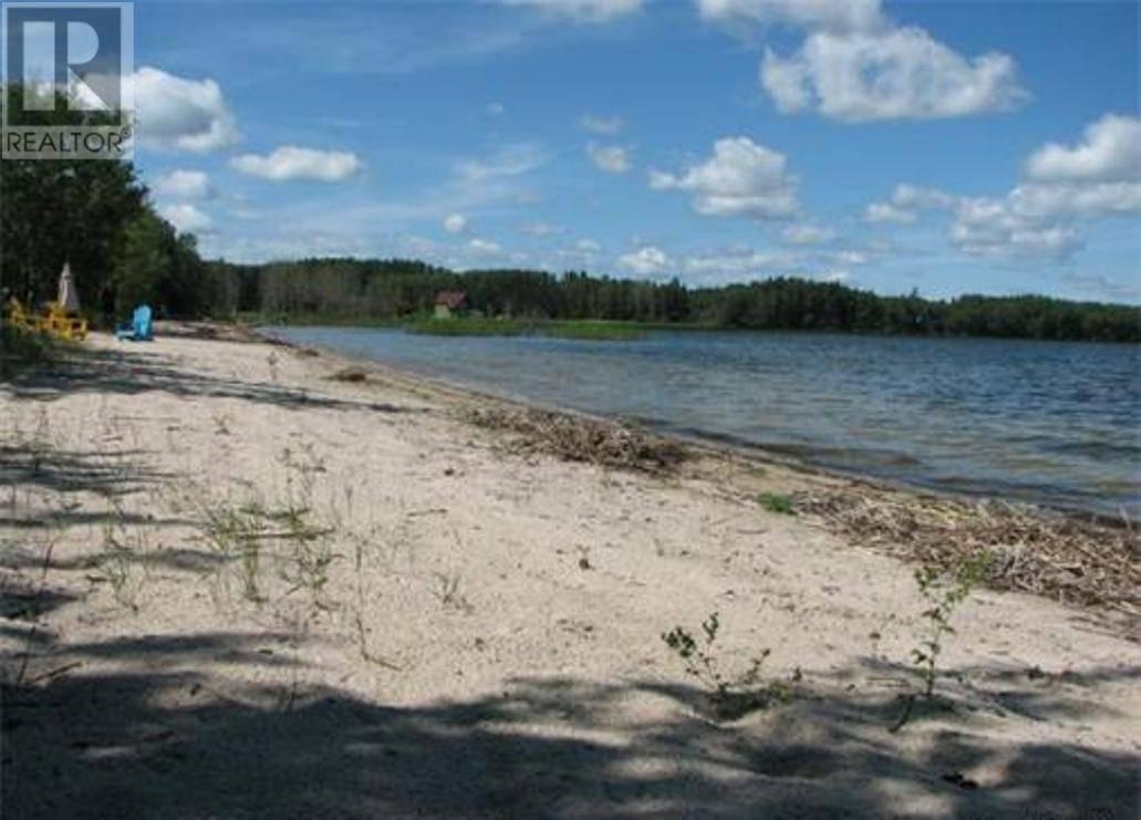 Home for sale at 9 Cambri Rd Delaronde Lake Saskatchewan - MLS: SK767795