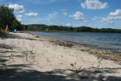 Home for sale at 9 Cambri Rd Delaronde Lake Saskatchewan - MLS: SK805726