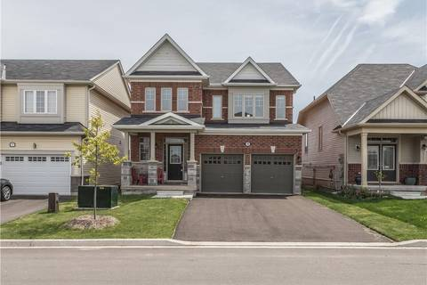 House for sale at 9 Cannery Dr Niagara-on-the-lake Ontario - MLS: 30747305