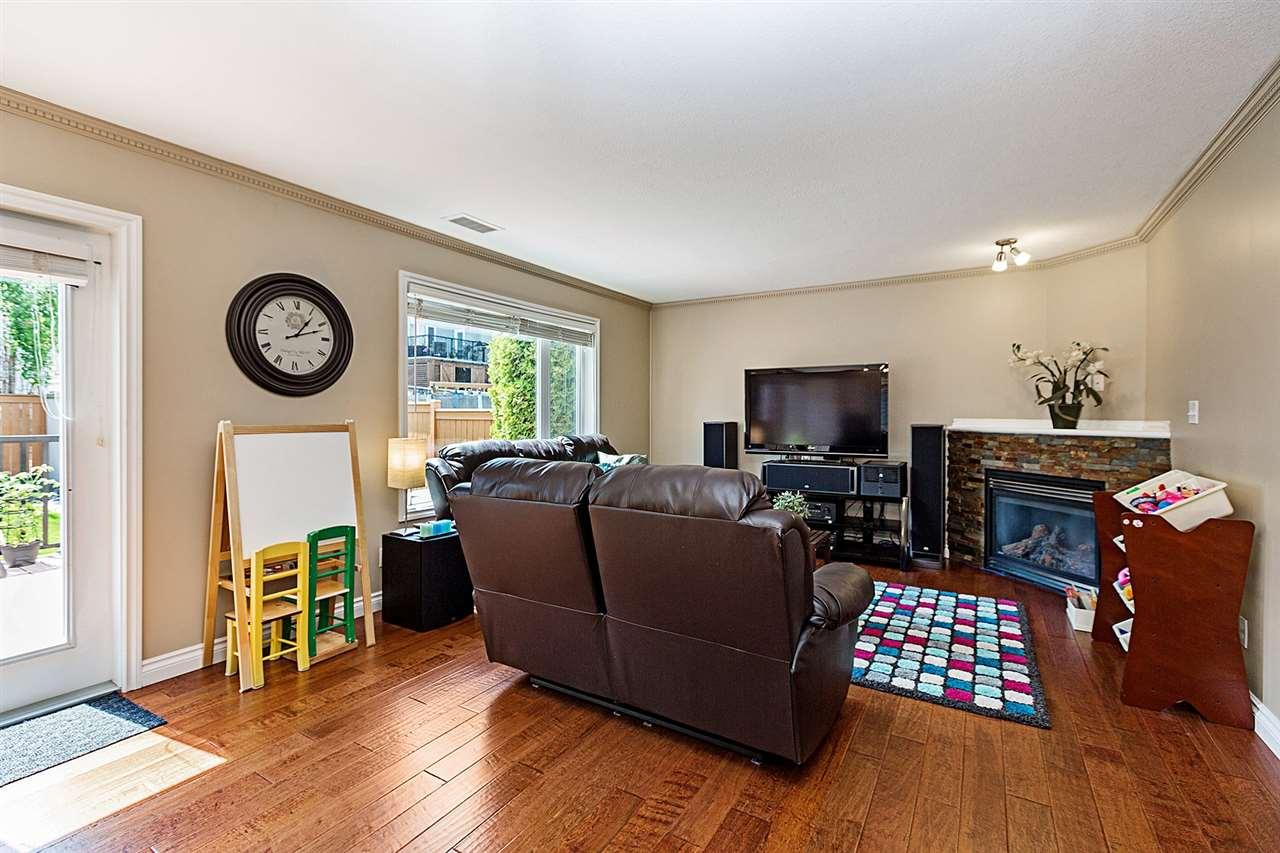9 Cascade Way, Sherwood Park — For Sale @ $434,900 | Zolo.ca