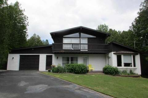 House for sale at 9 Cedar Circ Galway-cavendish And Harvey Ontario - MLS: X4816235