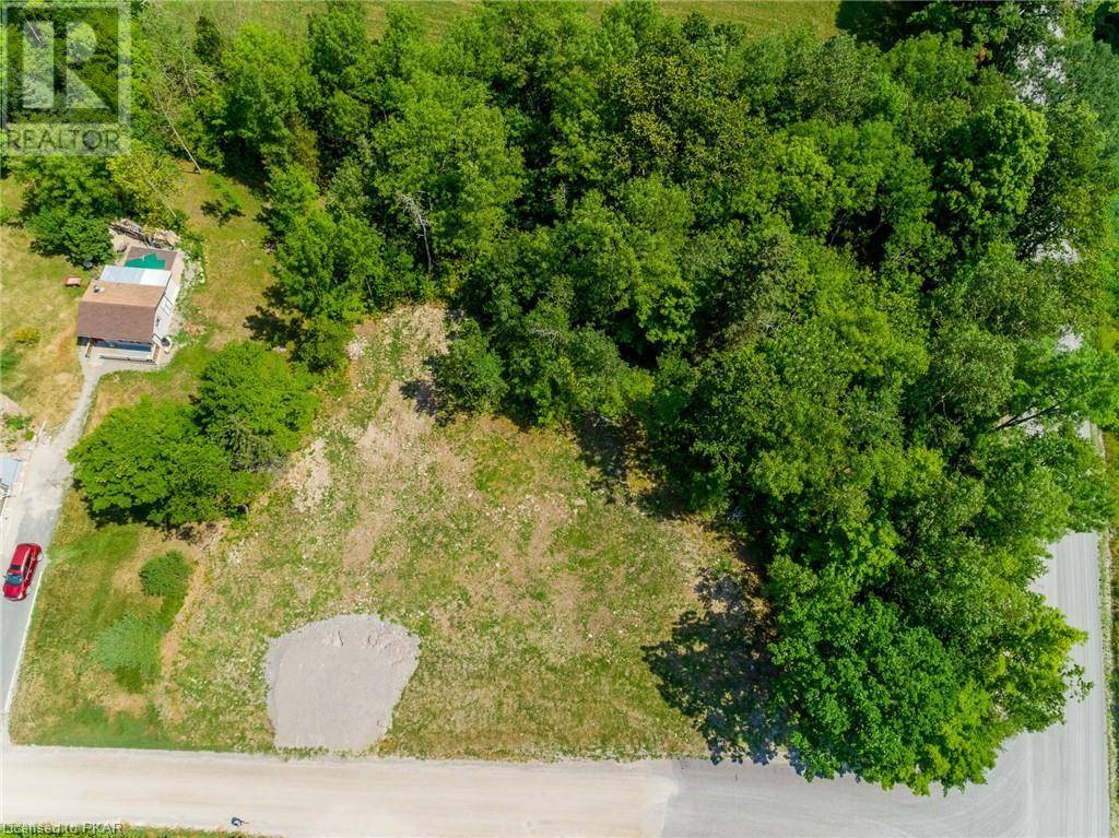 Residential property for sale at 9 Cedar Hill Rd Trent Hills Ontario - MLS: 211303