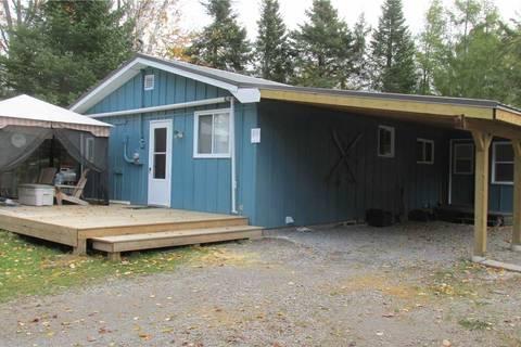 House for sale at 9 Cedarplank Rd Kawartha Lakes Ontario - MLS: X4611390