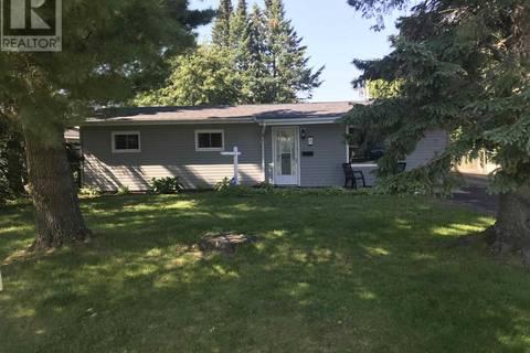 House for sale at 9 Celene Ct Sault Ste Marie Ontario - MLS: SM125461