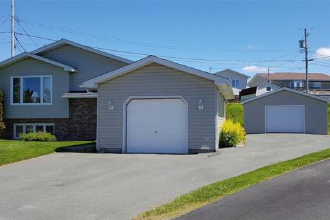House for sale at 9 Chelsea Pl Conception Bay South Newfoundland - MLS: 1193874