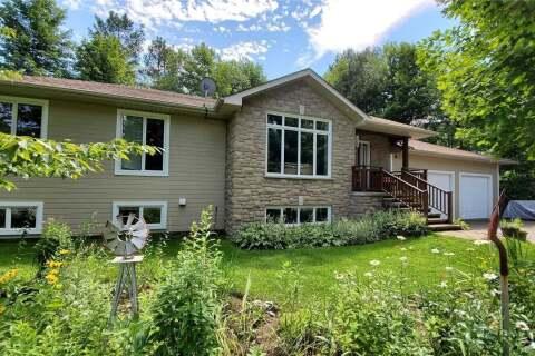 House for sale at 9 Chestnut Ln Oro-medonte Ontario - MLS: S4897981