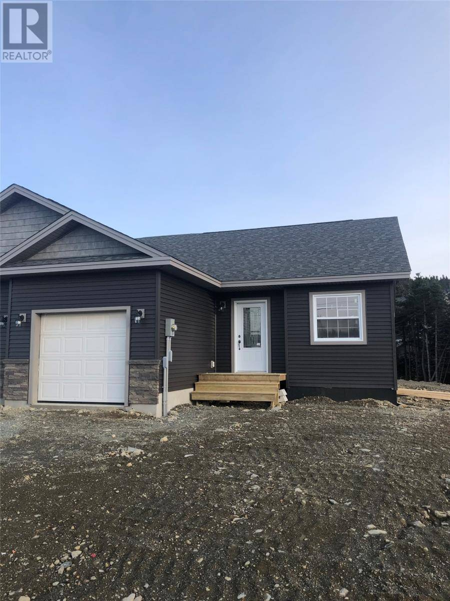 House for sale at 9 Chloe Pl Paradise Newfoundland - MLS: 1207409