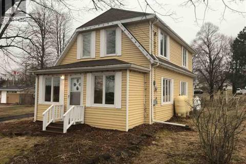 House for sale at 9 Church Hill Ave North Rustico Prince Edward Island - MLS: 201907586