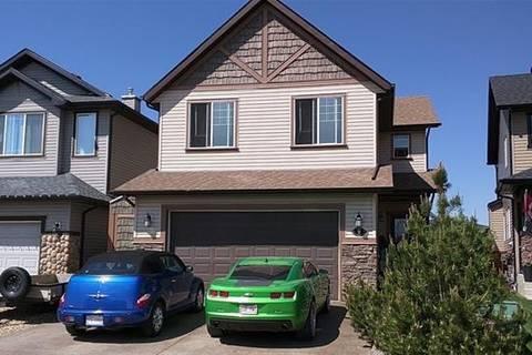 House for sale at 9 Cimarron Vista Circ Okotoks Alberta - MLS: C4245456