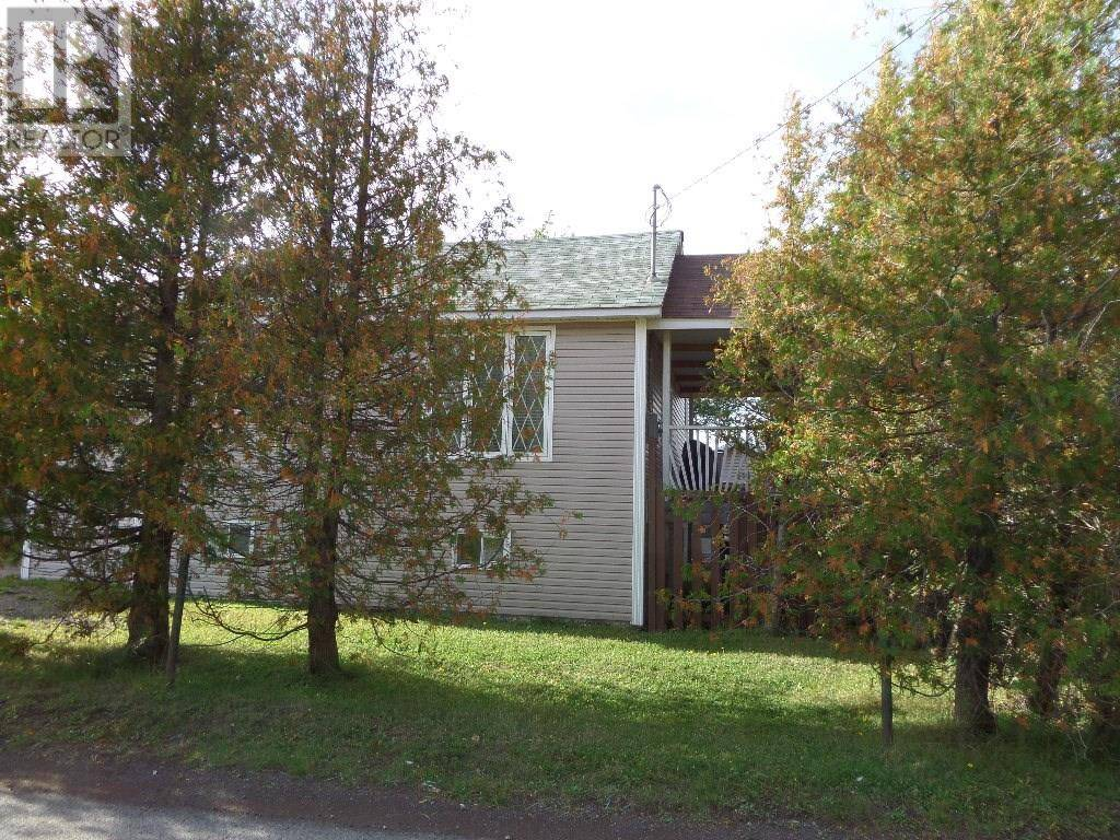 House for sale at 9 Circular Rd Botwood Newfoundland - MLS: 1204786