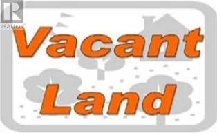 Home for sale at 9 Cobbler Cres Logy Bay Newfoundland - MLS: 1195267
