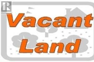 Home for sale at 9 Cobbler Cres Logy Bay Newfoundland - MLS: 1216533