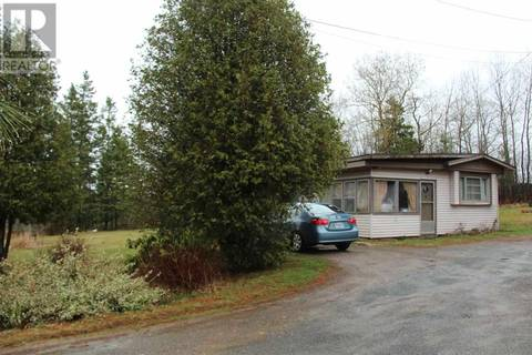 Residential property for sale at 9 Country Ln Elmsdale Nova Scotia - MLS: 201908338