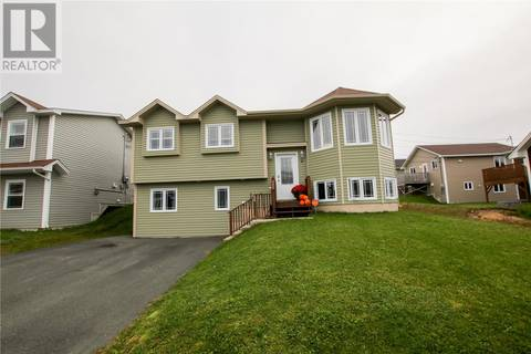 House for sale at 9 Craig Newman Wy Conception Bay South Newfoundland - MLS: 1197752
