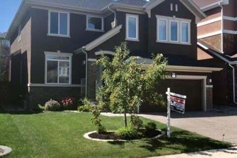 House for sale at 9 Cranarch Pt SE Calgary Alberta - MLS: A1023043
