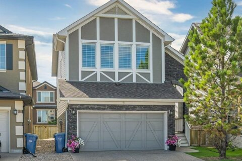 House for sale at 9 Cranarch Wy SE Calgary Alberta - MLS: A1023199