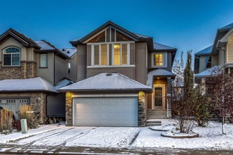 House for sale at 9 Cranberry Ave SE Calgary Alberta - MLS: A1044888