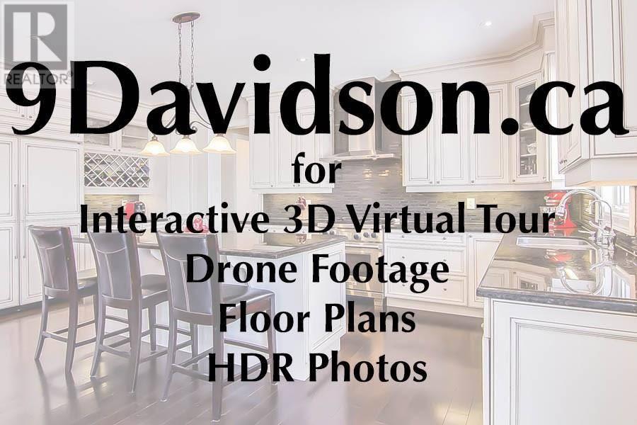 9 Davidson Drive, Acton | Image 2