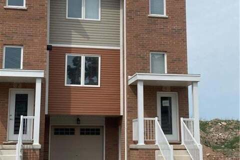 Townhouse for sale at 9 Denistoun St Welland Ontario - MLS: 40014492