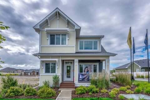 House for sale at 9 Drake Landing Sq Okotoks Alberta - MLS: A1023557