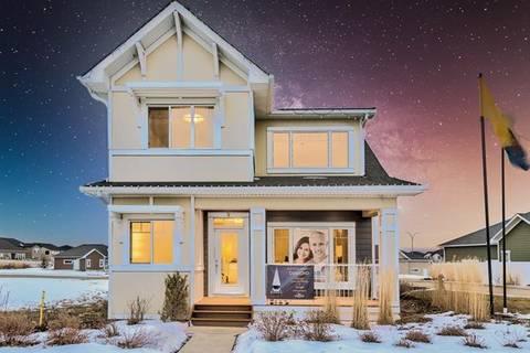 House for sale at 9 Drake Landing Sq Okotoks Alberta - MLS: C4291681