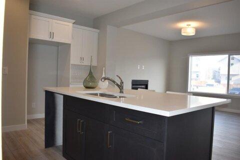 House for sale at 9 Drake Landing St Okotoks Alberta - MLS: A1044808