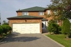 9 Dundee Crescent, Markham, ON, L3R8Y6