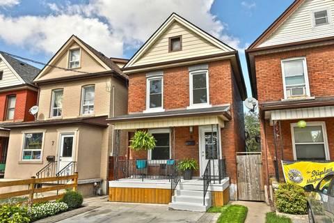 9 Edward Street, Hamilton | Image 1