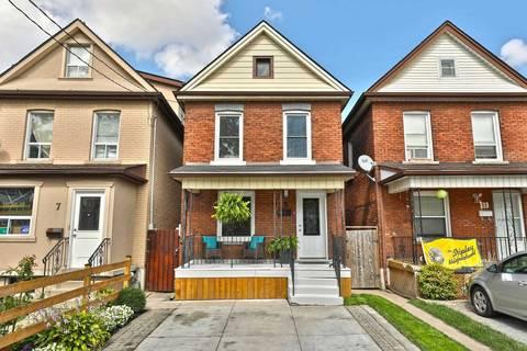 9 Edward Street, Hamilton | Image 2