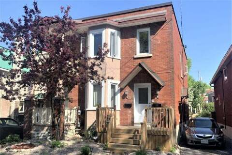 Home for rent at 9 Ella St Ottawa Ontario - MLS: 1193303