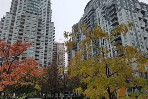 9 Elmwood Avenue, Toronto | Image 1