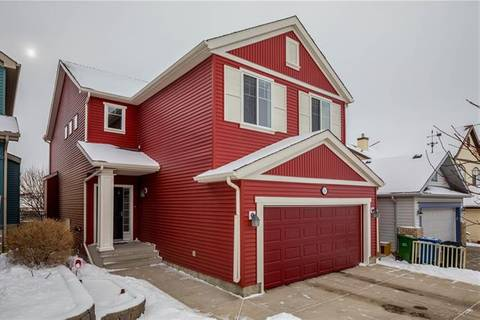 House for sale at 9 Evansbrooke Wy Northwest Calgary Alberta - MLS: C4283297