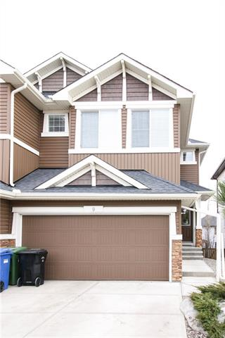 Removed: 9 Evanscove Manor Northwest, Calgary, AB - Removed on 2018-07-14 04:21:06