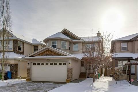 House for sale at 9 Everwillow Pk Southwest Calgary Alberta - MLS: C4285909