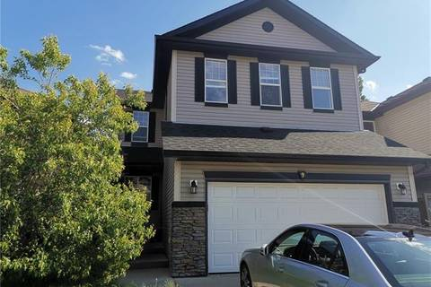 House for sale at 9 Everwoods Cs Southwest Calgary Alberta - MLS: C4257196