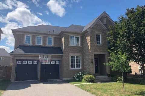 House for sale at 9 Fabian Ave Richmond Hill Ontario - MLS: N4811822
