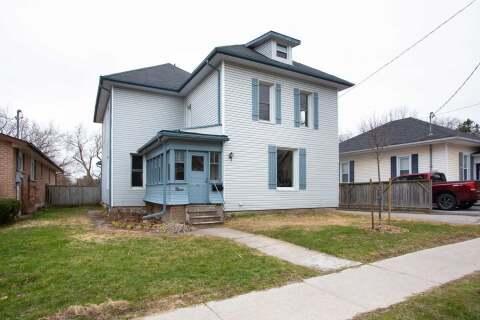 House for sale at 9 Fair Ave Kawartha Lakes Ontario - MLS: X4749281